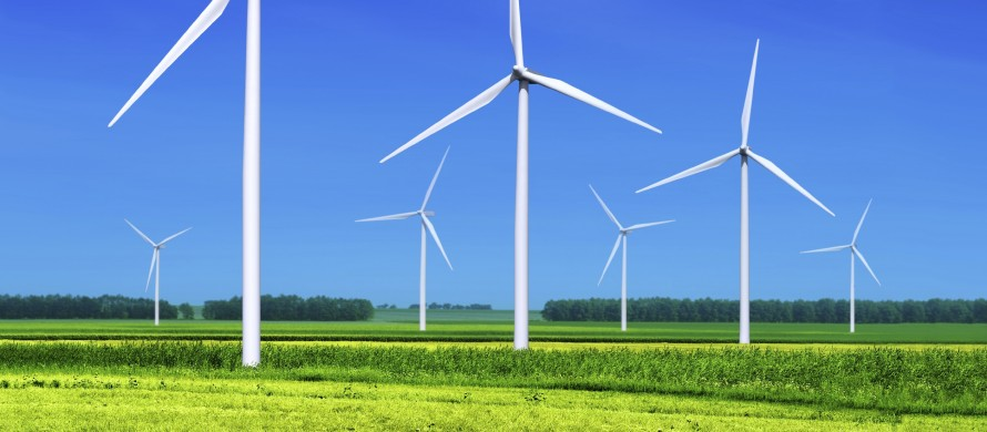 http://newsroom.sparkasse.at/wp-content/uploads/sites/9/2015/05/iStock_000016730480_Wind_turbines-890x390-1432220593.jpg