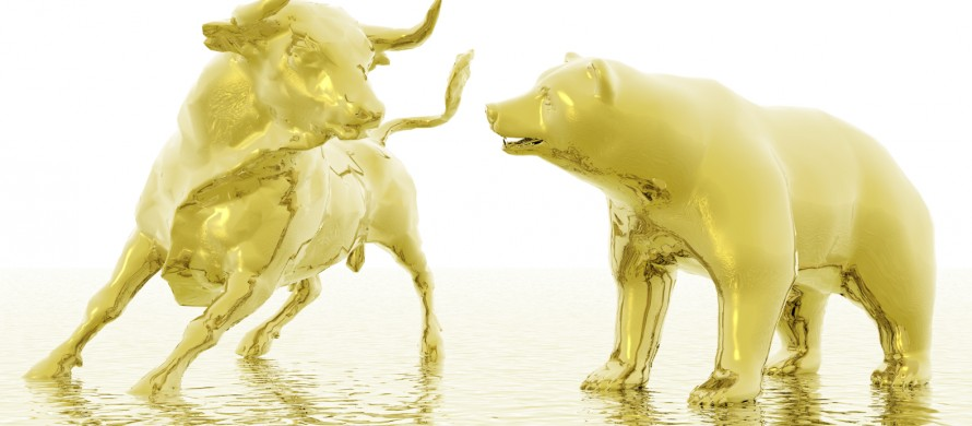 http://newsroom.sparkasse.at/wp-content/uploads/sites/9/2015/10/bull-und-bear-iStock_000036853790Medium-890x390.jpg