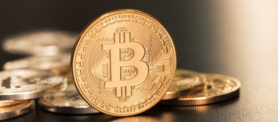 http://newsroom.sparkasse.at/wp-content/uploads/sites/9/2018/01/iStock-493533569_Bitcoin_Kryptowährung-890x390.jpg